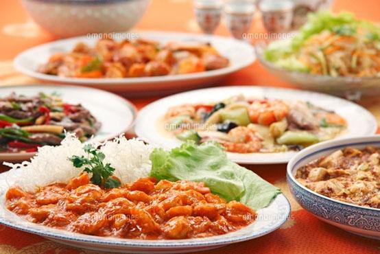 人気の台湾料理店「福満楼」(ふくまんろう)ー  …